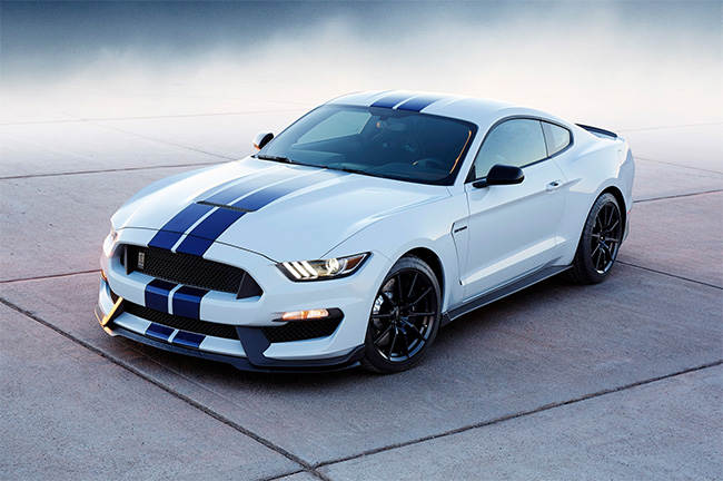 ford mustang hire or rent at best rate