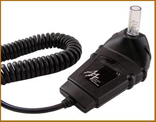 car-alcohol-breathalyzer