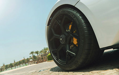 3.-Tires-Will-Come-With-Customizable-Tread-Blocks