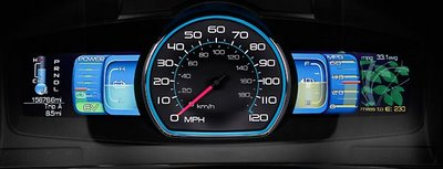 5.-Windshields-Sill-Become-Information-Displays