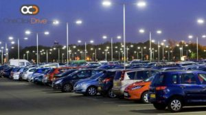 Cheap Car Rental in Dubai is now possible – Car Rental Blog