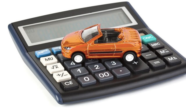 Car Leasing in Dubai made easy for Corporates