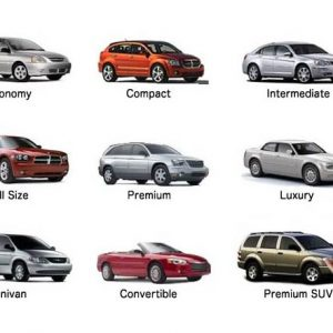 Car Lease Dubai Service by OneClickDrive.com
