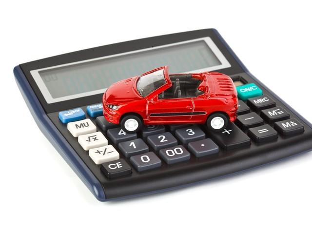 dubai car lease plans calculator