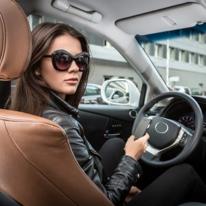 Driving Sunglasses: Choosing the right pair