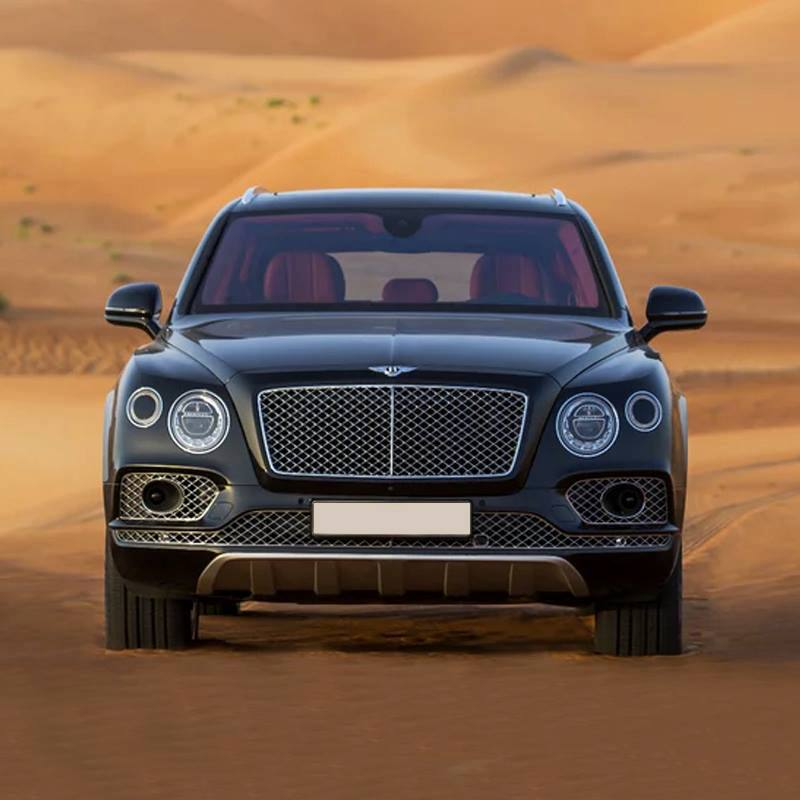 Tips to Find the Best Car Rental Deal in Abu Dhabi, UAE