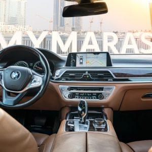 Customizable Zoom Virtual Backgrounds: Dubai's Exotic Cars