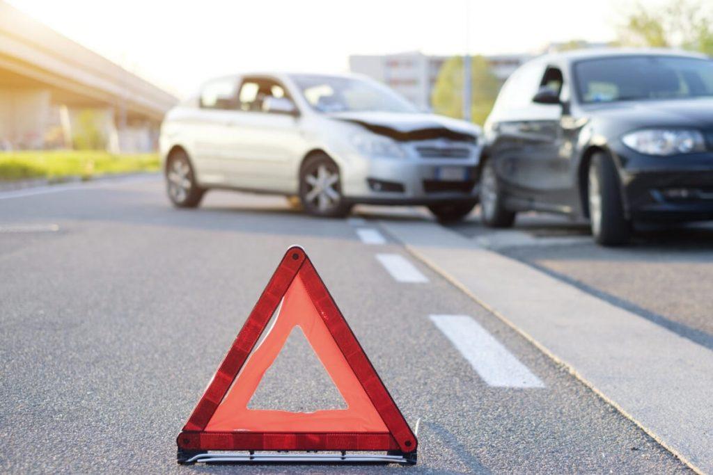 car accident uae dubai
