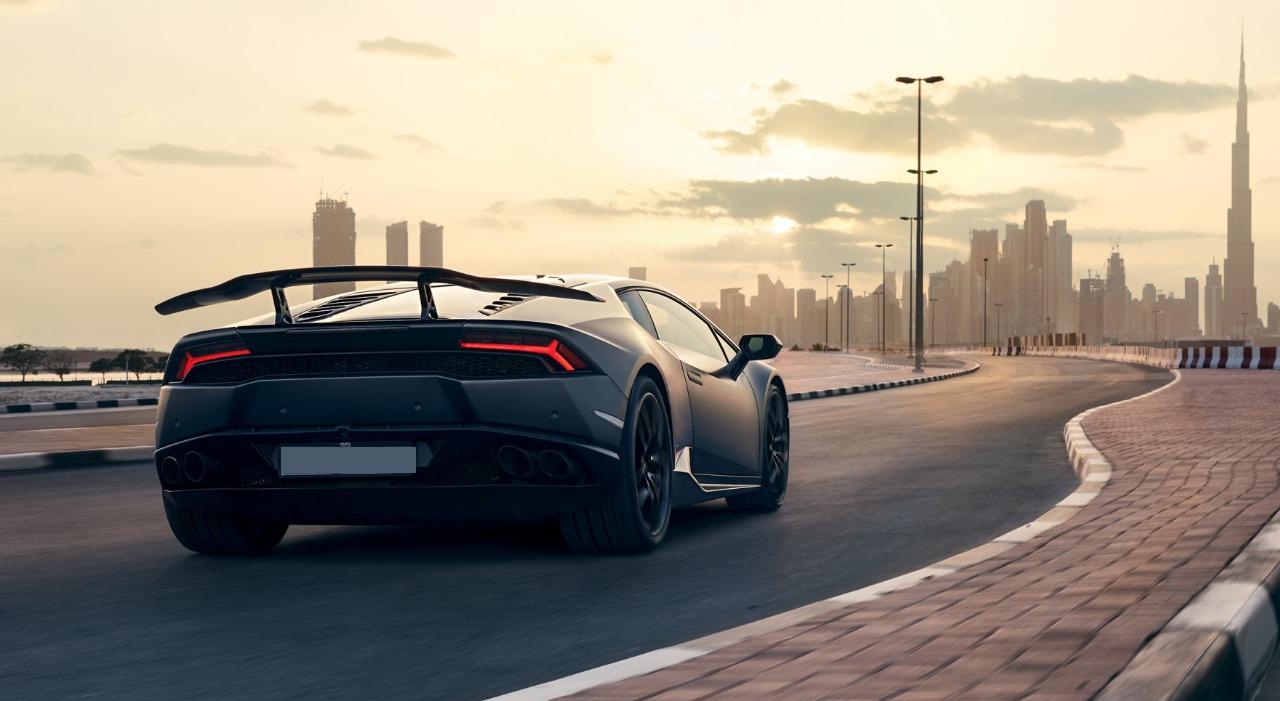 6 TOP QUALITIES OF A GOOD CAR RENTAL COMPANY IN DUBAI