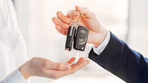 ADVANTAGES TO HIRE A CAR IN DUBAI ON MONTHLY BASIS