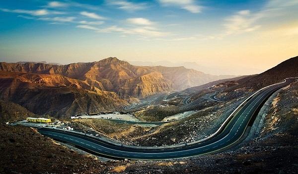 Jebel_Jais_Main
