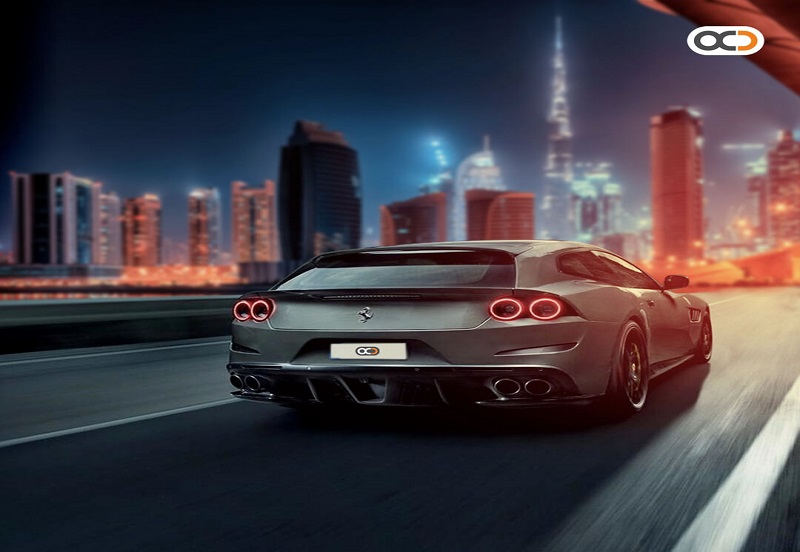 10 things you should need to know before renting a car in Dubai