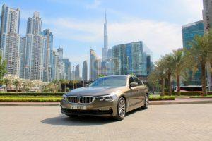 BMW_520i