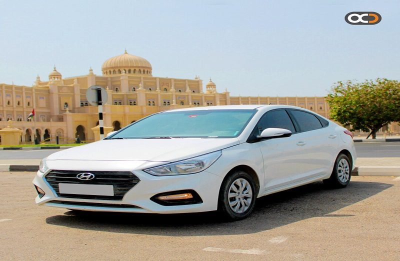 Few basic tips to follow when renting a car in Sharjah