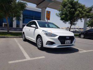 Hyundai_Accent_2020