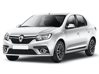 Renault-Symbol-2019